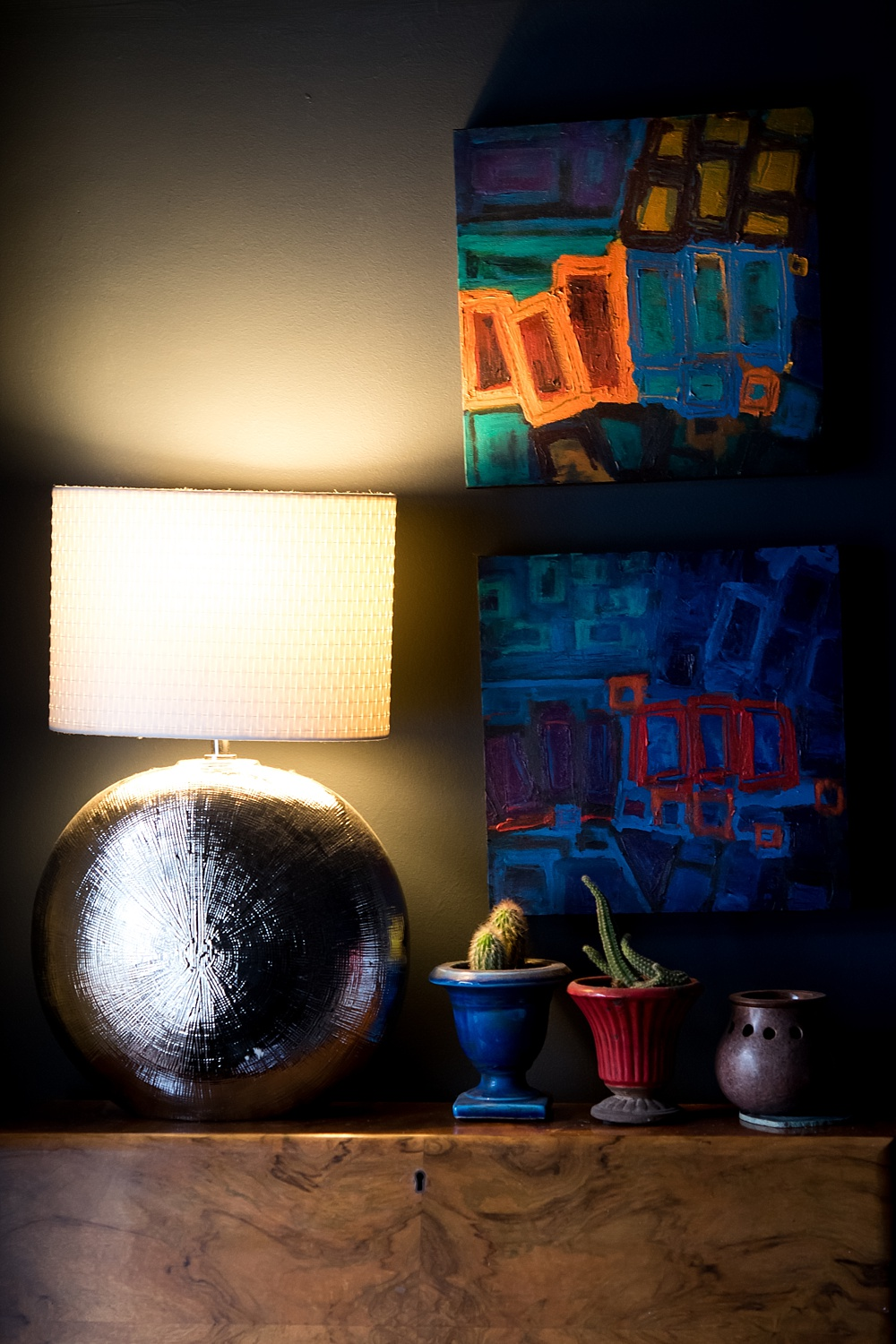 lily sawyer fine art photographer paintings abstract art oil and acrylic lily sawyer photo