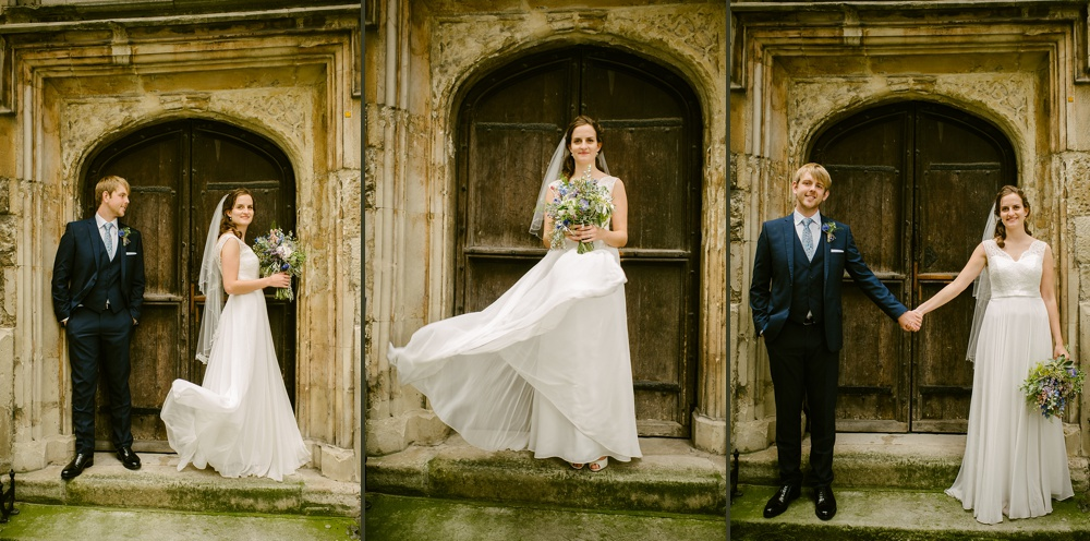 london fine art wedding photographer lily sawyer photo