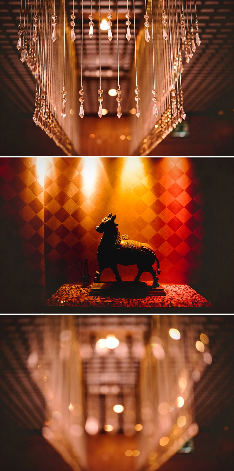london-indian-wedding-knightsbridge-creative-photographer-fine-art-wedding-lily-sawyer-photo