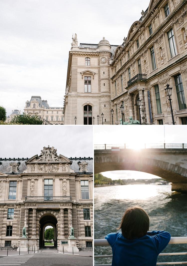 london-photographer-travel-paris-fine-art-family-portraits-france-lily-sawyer-photo