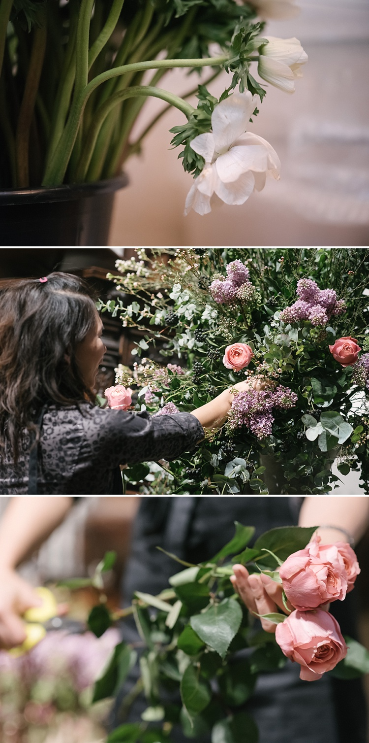 london-wedding-florist-creative-photographer-lily-sawyer-photo