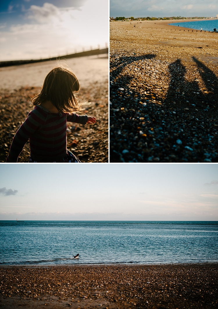 sussex-travel-holiday-london-fine-art-photographer-family-lily-sawyer-photo