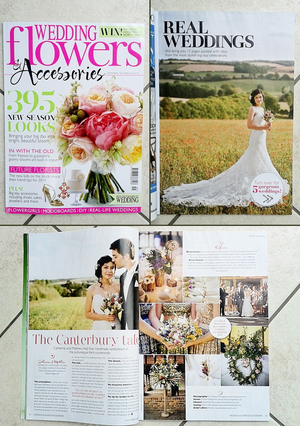 lily-sawyer-wedding-magazine-feature