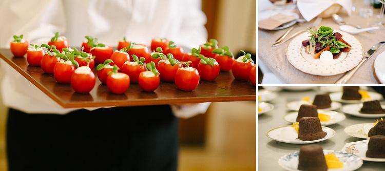 budding-tastes-bunmi-siwoniku-wedding-caterer-food-lily-sawyer-photo.jpg