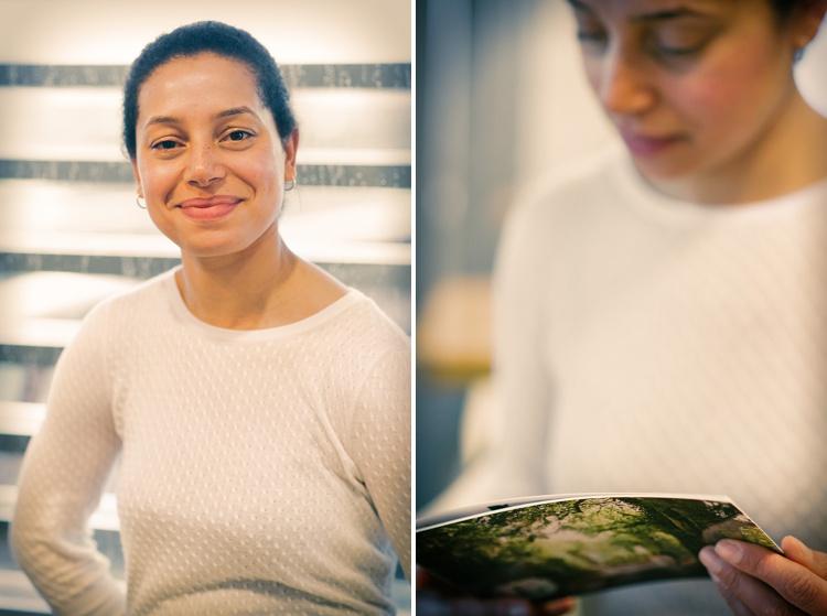 budding-tastes-bunmiw-siwoniku-wedding-caterer-food-lily-sawyer-photo.jpg