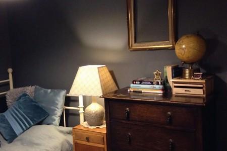 interior-design-london-dark-walls-storm-grey-lily-sawyer-photo.jpg
