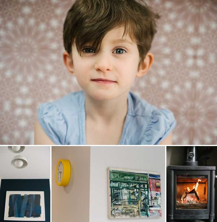 lifestyle-family-photoshoot-london-sydenham-family-photographer-lily-sawyer-photo