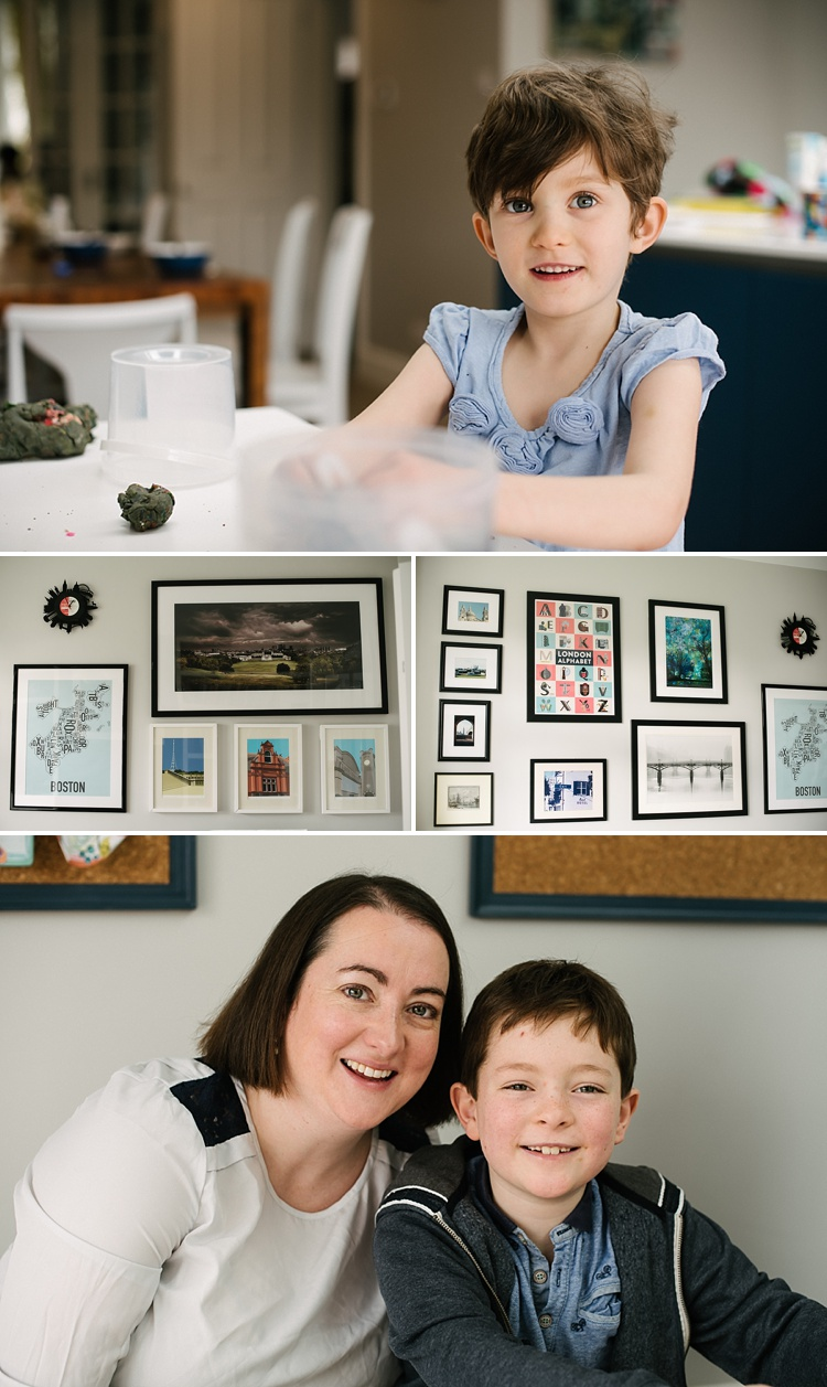 lifestyle-family-photoshoot-london-sydenham-family-photographer-lily-sawyer-photo