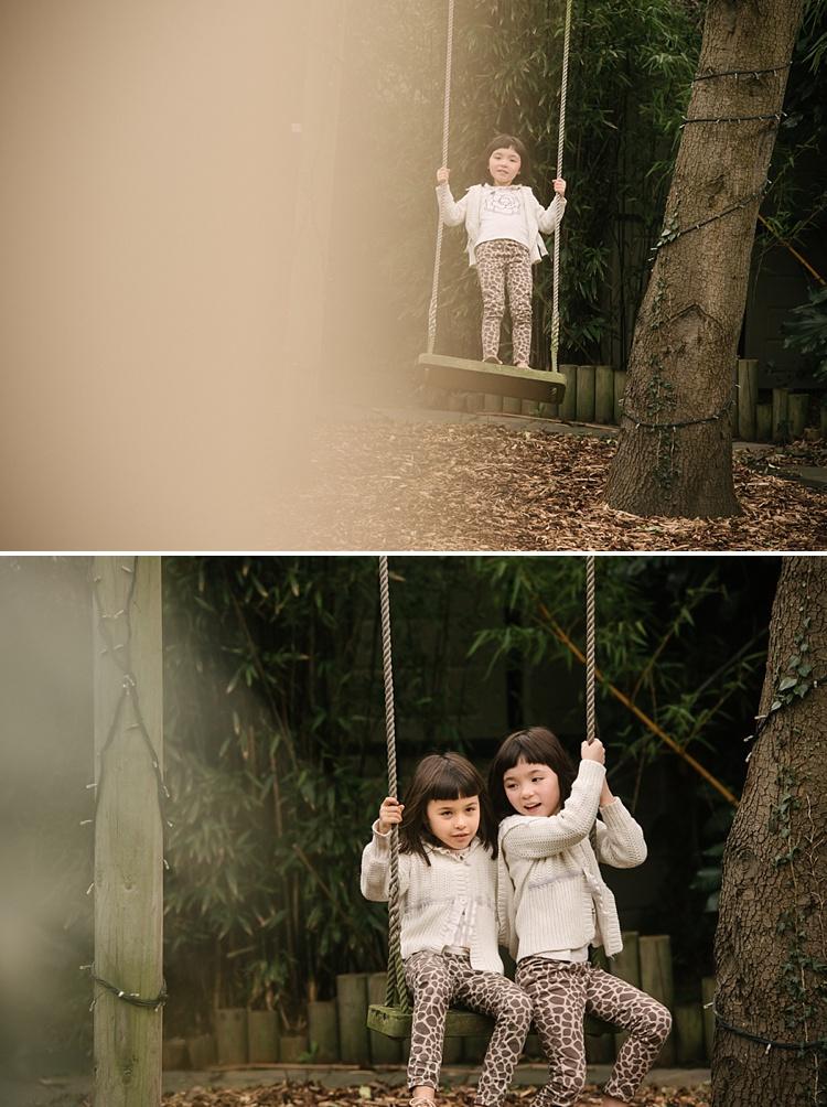 london-lifestyle-family-portraits-photoshoot-fine-art-creative-lily-sawyer-photo