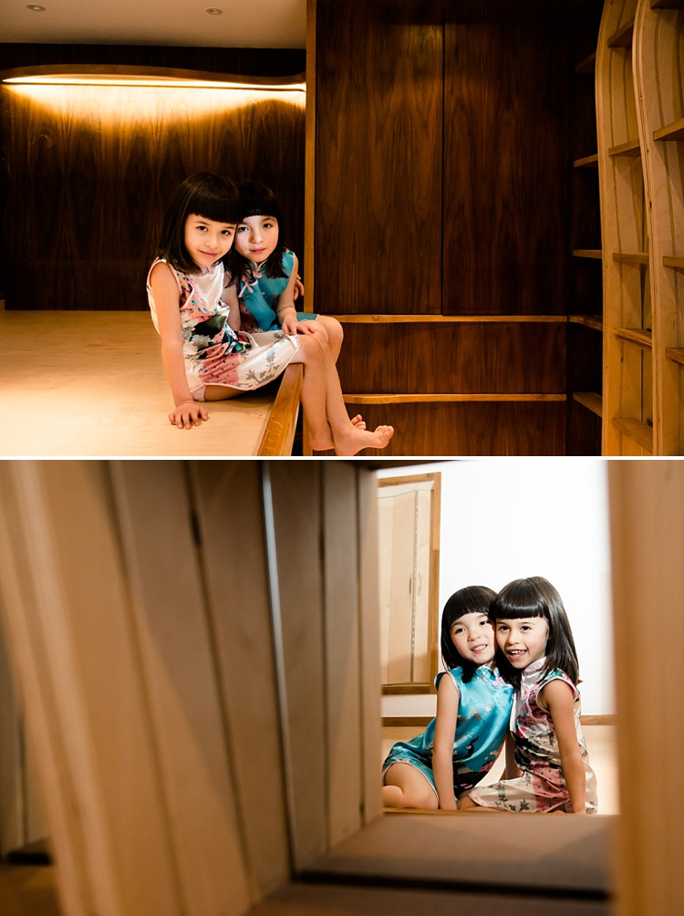 london-room-in-a-room-family-portraits-photoshoot-fine-art-creative-lily-sawyer-photo