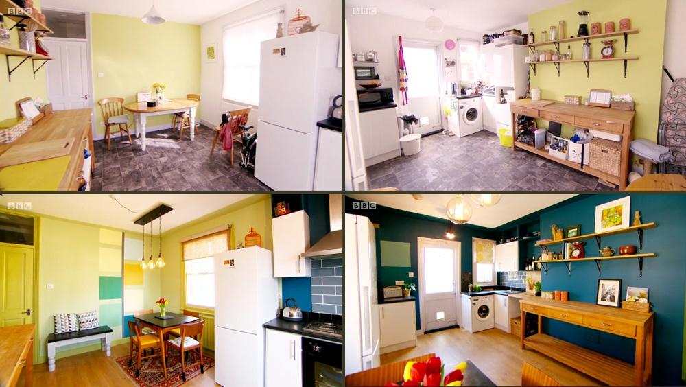 interior-design-moodboards-warner-house-kitchen-diner-industrial-dark-teal-green-3