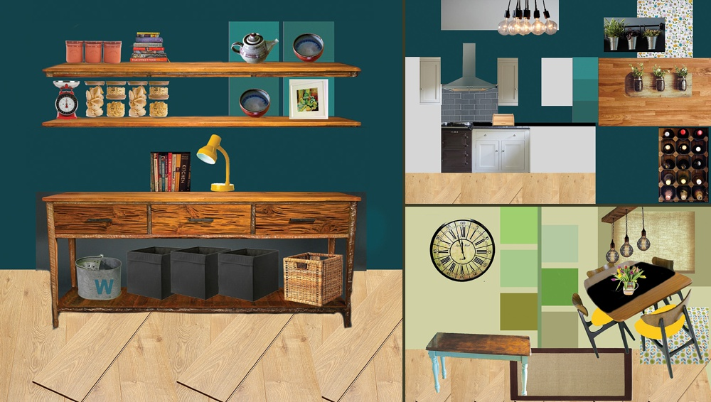 interior-design-moodboards-warner-house-kitchen-diner-industrial-dark-teal-green.jpg
