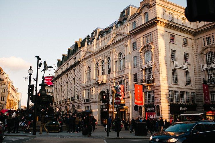 london-portrait-photographer-mr selfrisge-selfridges-liberty-lily-sawyer-photo