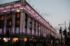 selfridges-mr-selfridge