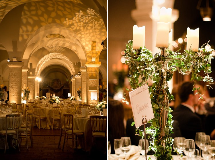 london-wedding-photographer-tips-to-keep-calm-get-most-out-of-wedding-day-lily-sawyer-photo