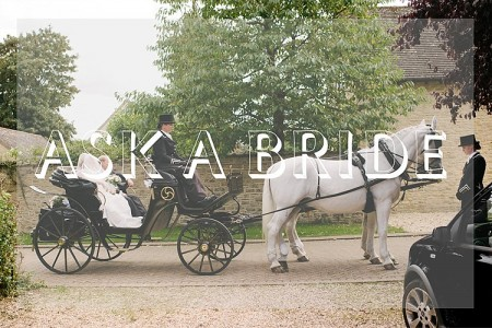 ASK-A-BRIDE-london-wedding-photographer-lily-sawyer-photo.jpg-altASK-A-BRIDE-london-wedding-photographer-lily-sawyer-photo.jpg