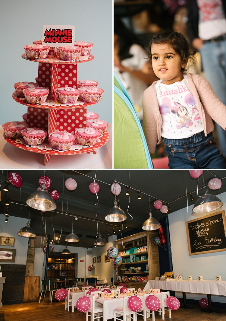 birthday-party-minnie-mouse-greenwich-london-jamies-italian-photgrapher-lily-sawyer-photo