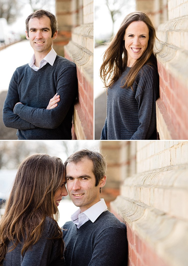 engagement-photoshoot-london-wedding-alexandra-palace-ally-pally-lily-sawyer-photo