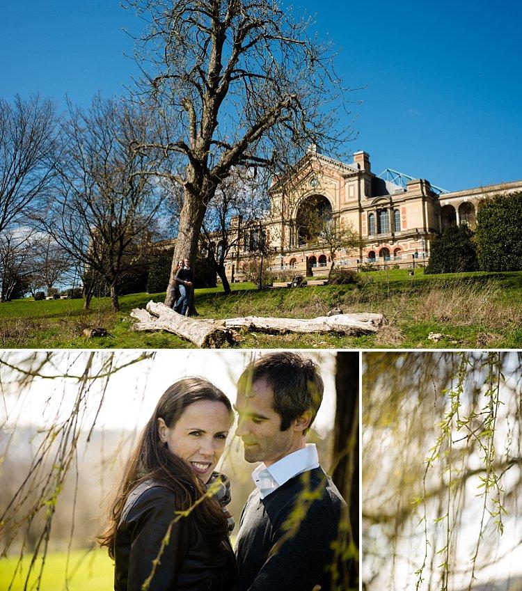 engagement-photoshoot-london-wedding-alexandra-palace-ally-pally-lily-sawyer-photo
