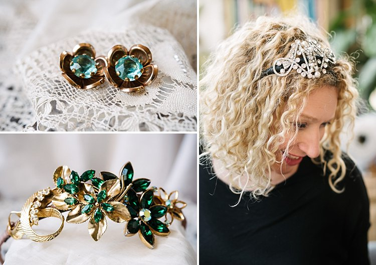 london-vintage-wedding-photographer-michelle-krautz-jewellery-designer-lily-sawyer-photo
