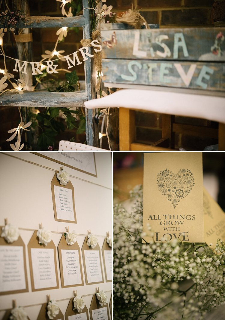 london-wedding-photographer-basingstoke-magical-wonderland-village-hall-diy-lily-sawyer-photo_0043.jpg