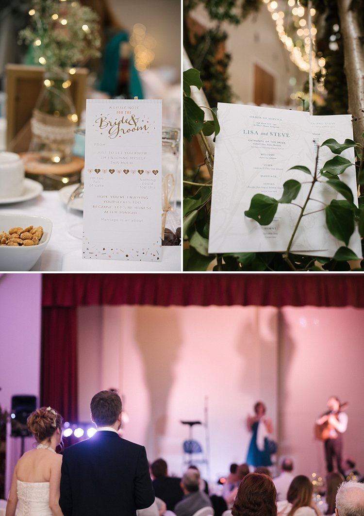 london-wedding-photographer-basingstoke-magical-wonderland-village-hall-diy-lily-sawyer-photo_0048.jpg