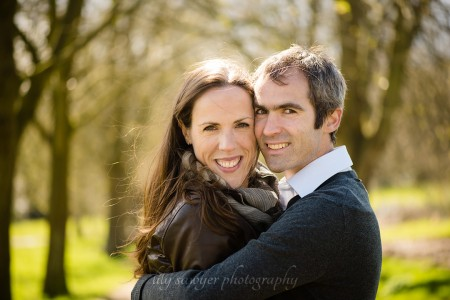 lucy-aaron-engagement-alexandra-palace