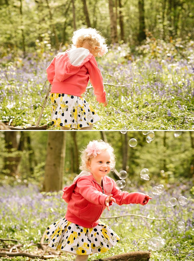 family-photoshoot-bluebell-woods-wanstead-park-london-lifestyle-photographer-lily-sawyer-photo