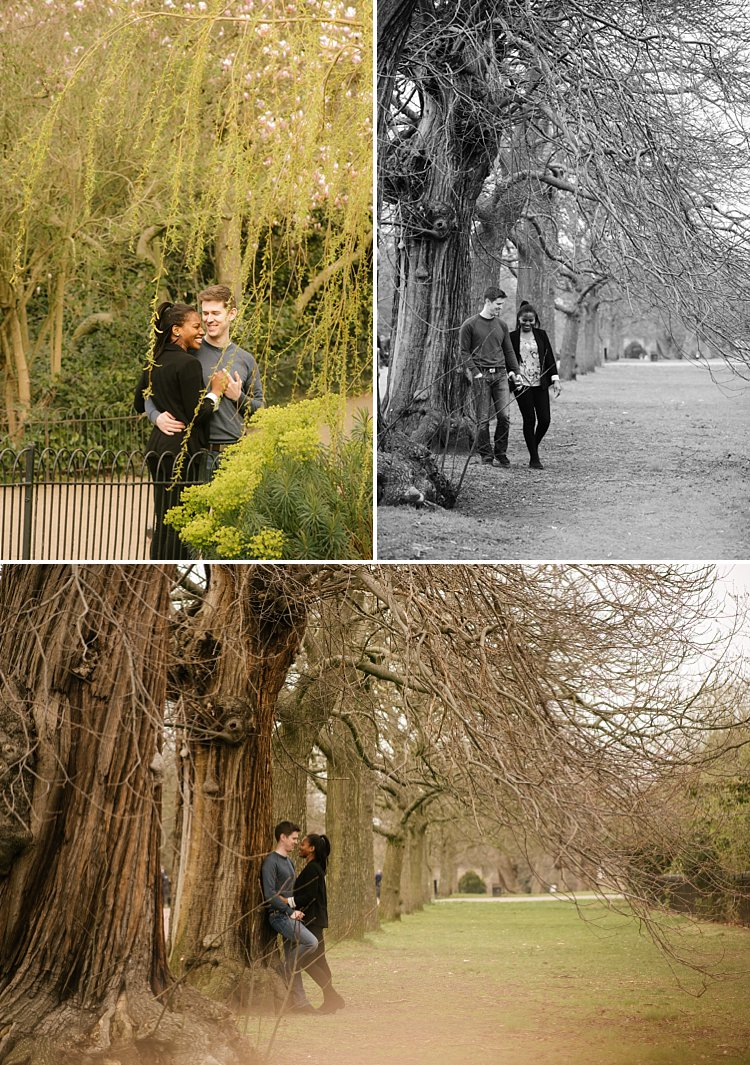london-engagement-photoshoot-greenwich-wedding-photographer-lily-sawyer-photo