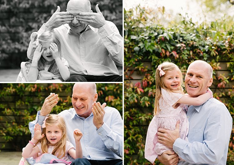 london-family-photographer-barnes-photoshoot-cherry-blossoms-spring-lily-sawyer-photo