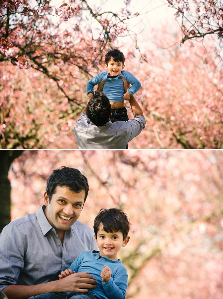 london-family-photographer-cherry-blossoms-greenwich-pink-maternity-children-photoshoot-lily-sawyer-photo.jpg
