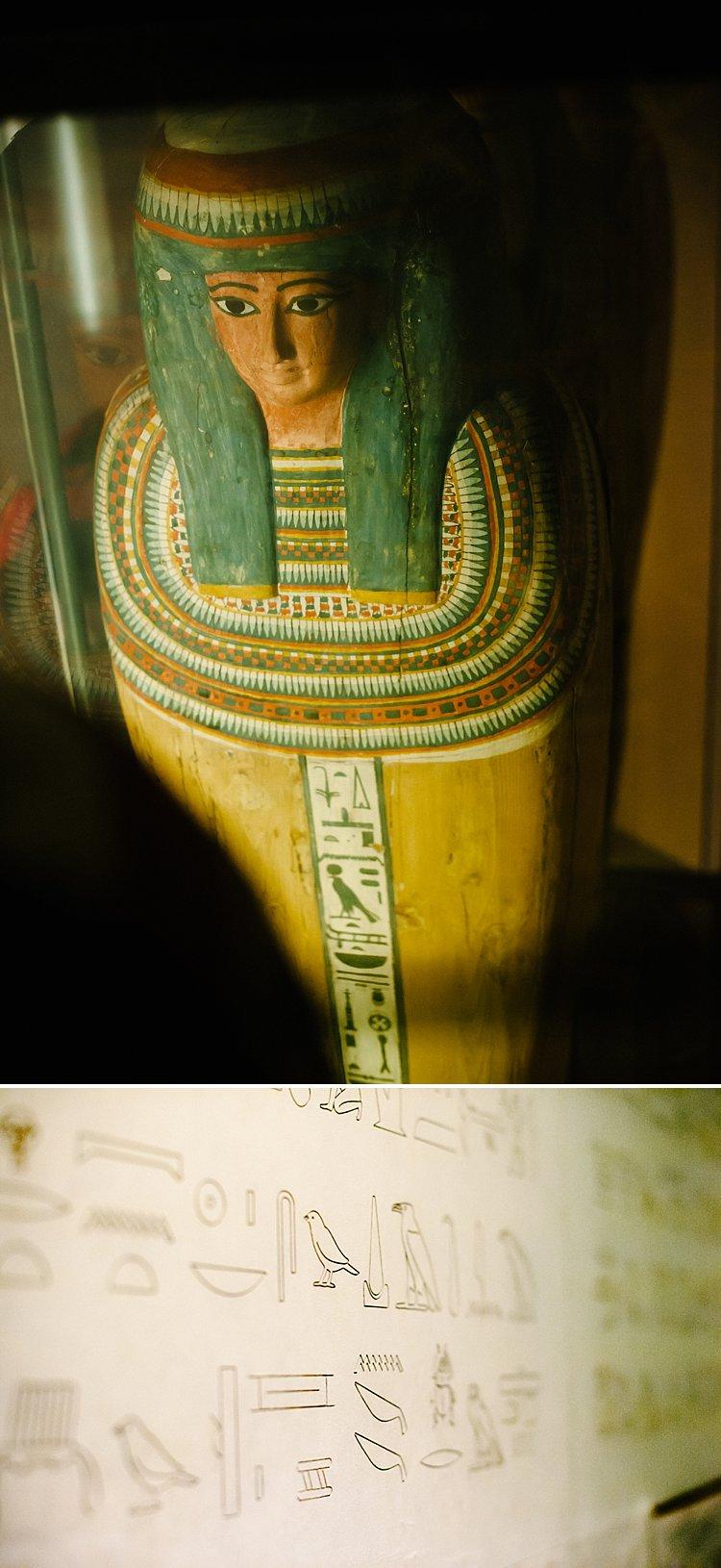 london-family-photographer-sawyer-sunday-exeter-ramm-egyptian-experience-lily-sawyer-photo