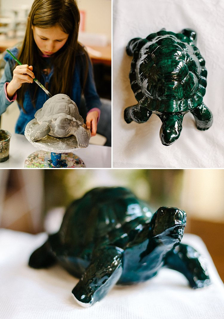london-family-photographer-sawyer-sunday-oakhampton-manor-hotel-crafts-ceramics-slip-clay-method-lily-sawyer-photo
