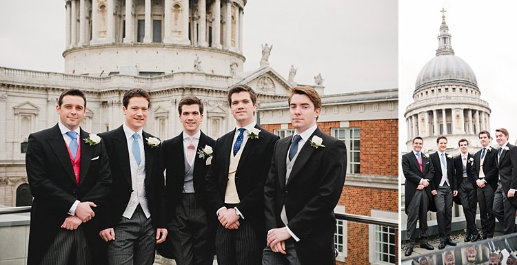 london-wedding-photographer-grrom-suits-outfit-top-hat-tail-cravat-bow-tie-style-the-black-tux-lily-sawyer-photo