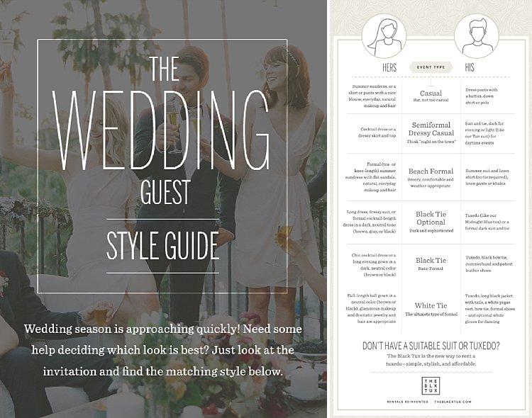 london-wedding-photographer-grrom-suits-outfit-top-hat-tail-cravat-bow-tie-style-the-black-tux