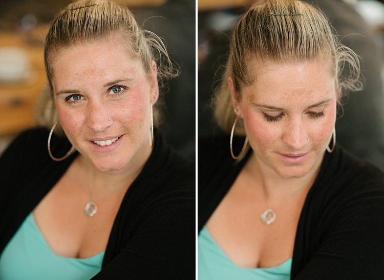 london-wedding-photographer-hair-make-up-artist-arbonne-vegan-natural-beauty-lily-sawyer-photo