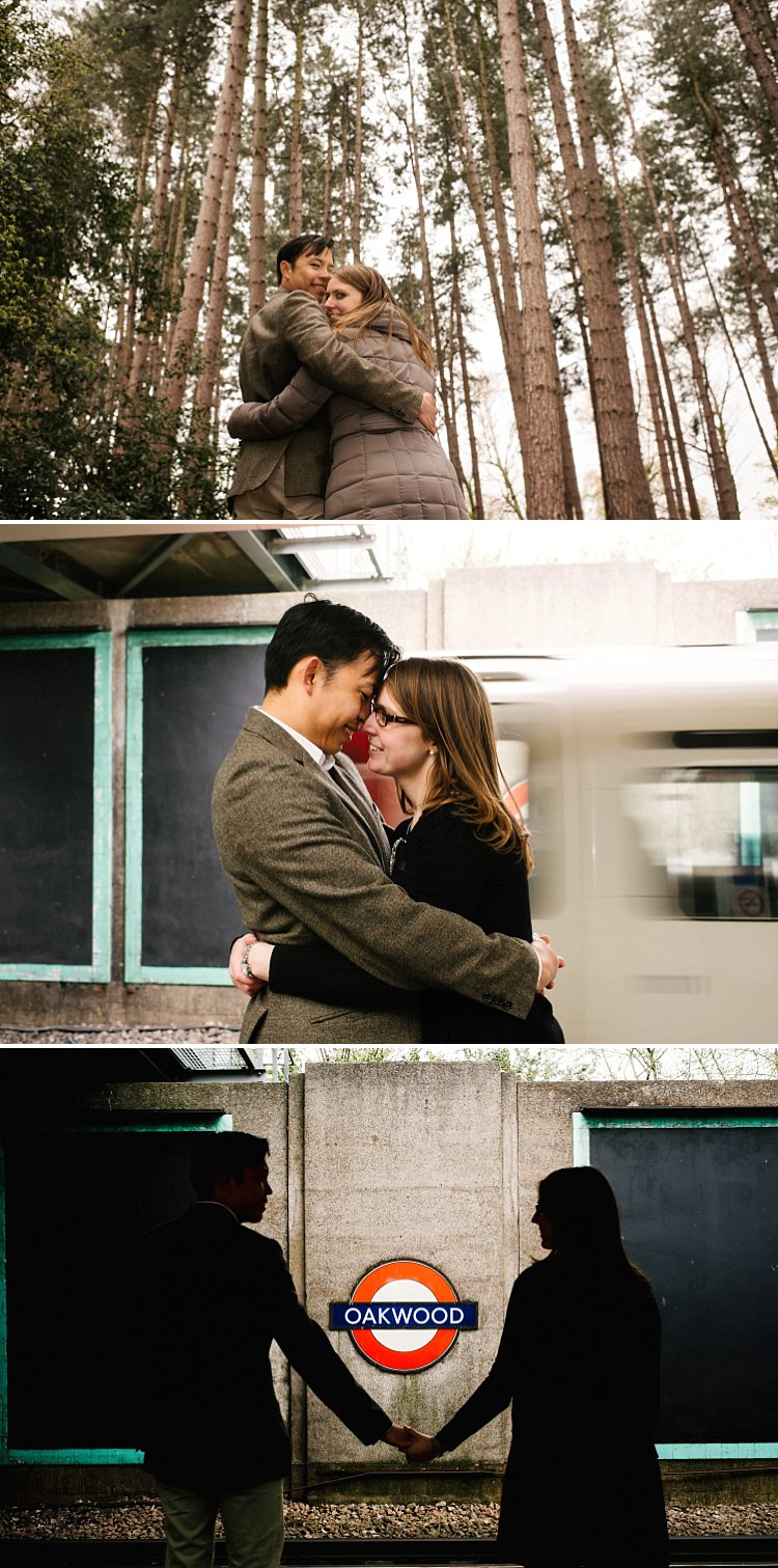 romantic-engagement-photoshoot-london-kings-cross-regents-canal-london-wedding-photographer-lily-sawyer-photo