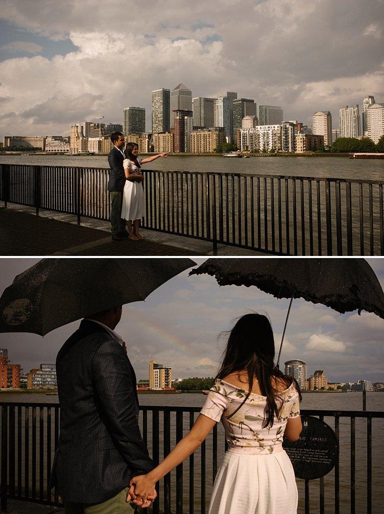canary-wharf-engagement-photoshoot-surrey-quays-brunswick=quay-river-thames-london-wedding-photographer-lily-sawyer-photo_0000.jpg