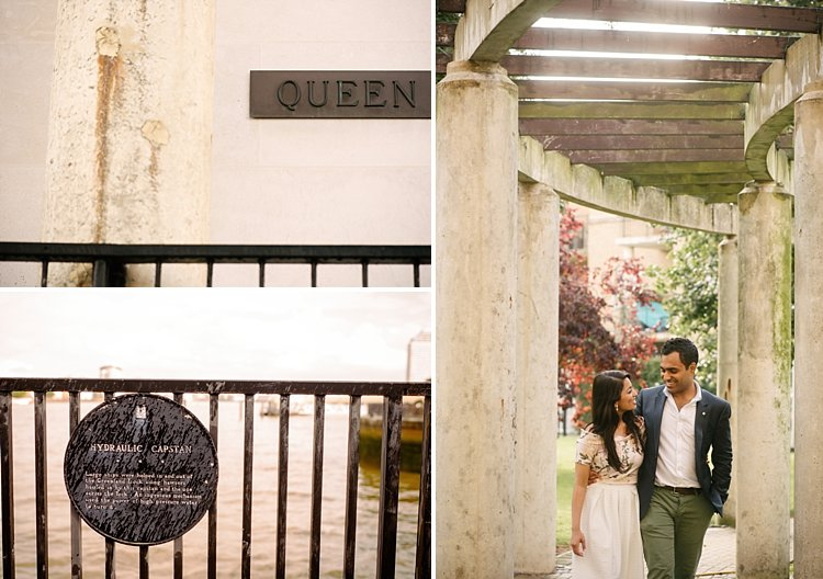 canary-wharf-engagement-photoshoot-surrey-quays-brunswick=quay-river-thames-london-wedding-photographer-lily-sawyer-photo_0000.jpg