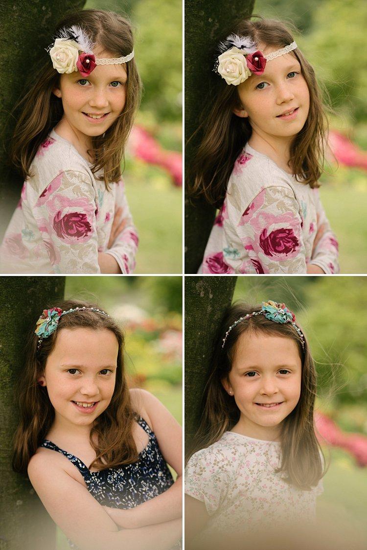 london-portrait-family-photographer-west-ham-park-lily-sawyer-photo