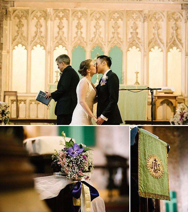 london-wedding-photographer-diy-buntings-purple-babysbreath-orchids-lily-sawyer-photo_0021.jpg