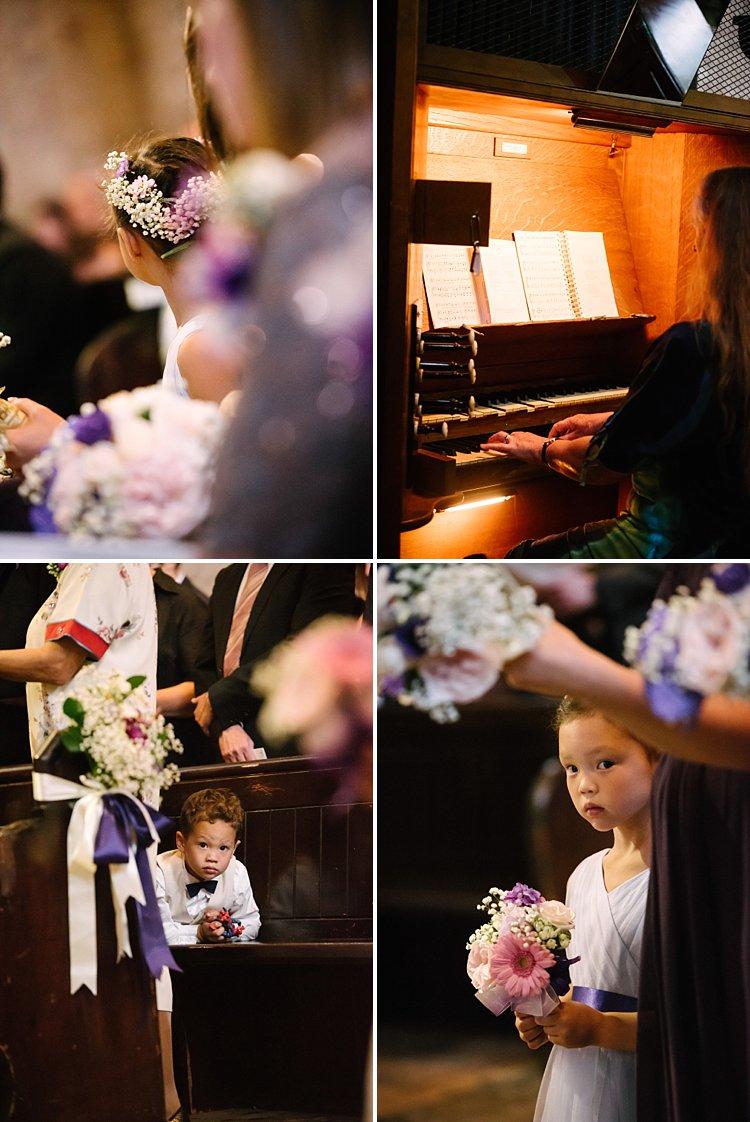 london-wedding-photographer-diy-buntings-purple-babysbreath-orchids-lily-sawyer-photo_0022.jpg