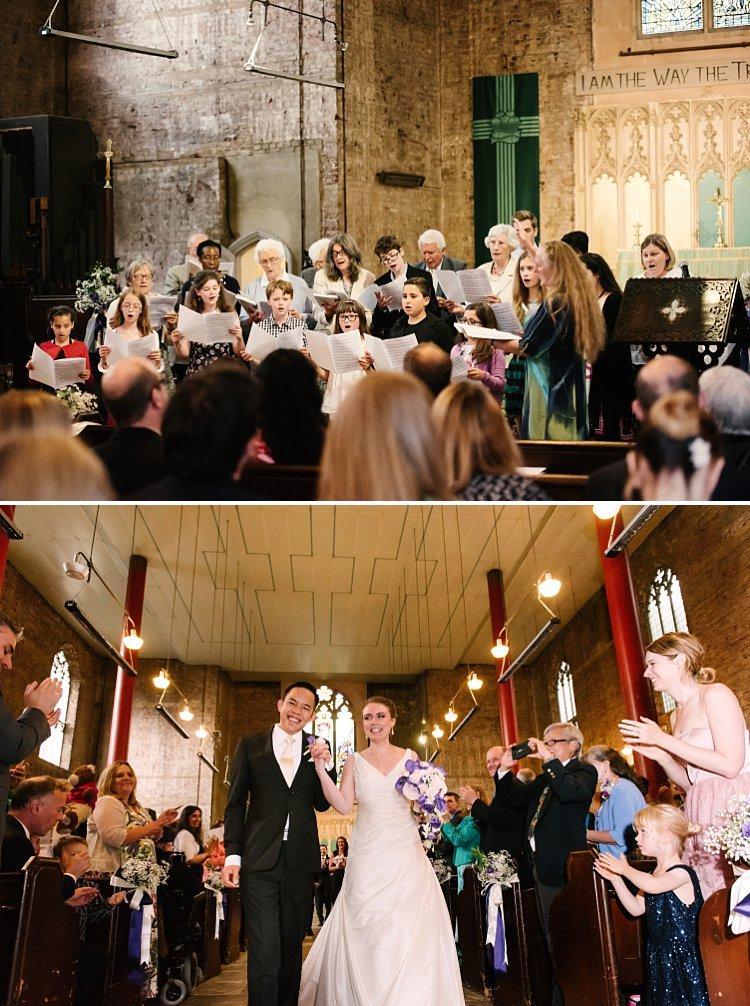 london-wedding-photographer-diy-buntings-purple-babysbreath-orchids-lily-sawyer-photo_0023.jpg