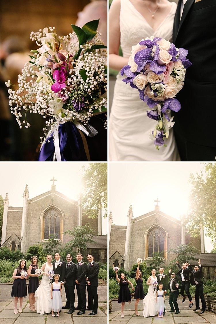 london-wedding-photographer-diy-buntings-purple-babysbreath-orchids-lily-sawyer-photo_0025.jpg