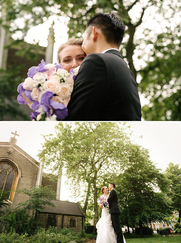 london-wedding-photographer-diy-buntings-purple-babysbreath-orchids-lily-sawyer-photo_0026.jpg