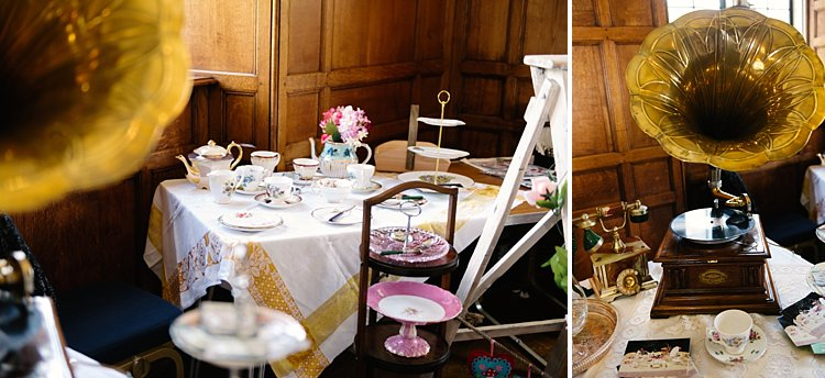london-wedding-photographer-hire-props-vintage-agathas-attic-lily-sawyer-photo