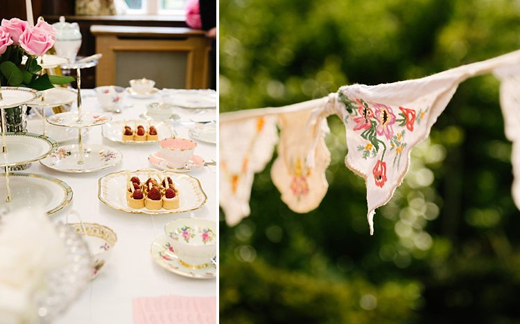 london-wedding-photographer-vintage-flair-china-crockery-hire-wedding-eventscatering-lily-sawyer-photo_0021.jpg