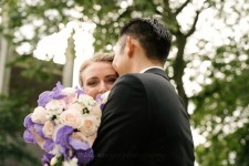 london-wedding-photographer-tchern-sarah-orchids-buntings-babys-breath