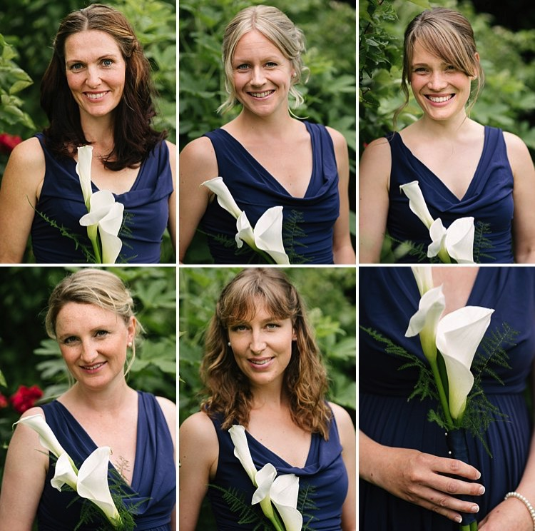 North london wedding ponsbourne park lucy aaron lily sawyer photo 0008