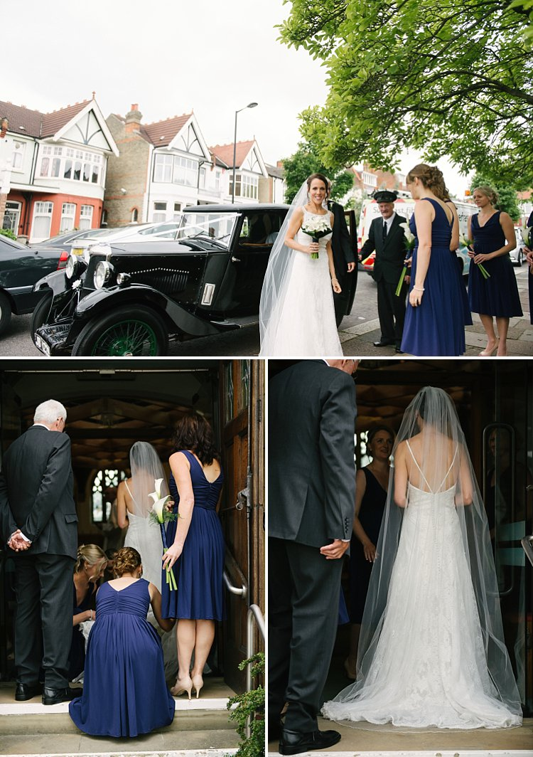 North london wedding ponsbourne park lucy aaron lily sawyer photo 0020